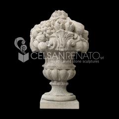 ceste-finali-pietra-vicenza-185-B