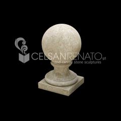 ceste-finali-pietra-vicenza-880-F