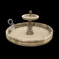 fontane-pietra-13-F