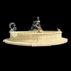 fontane-pietra-735-bis