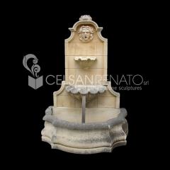 fontane-pietra-FF-800-(1)