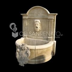 fontane-pietra-FF-940