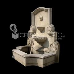 fontane-pietra-SS0034(2)