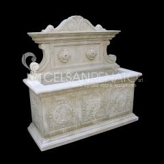 fontane-pietra-art.FF-915