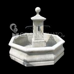 fontane-pietra-art.FF-965