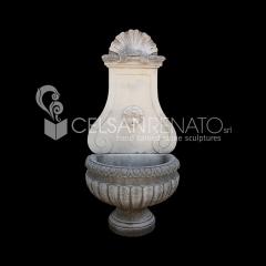fontane-pietra-2-M