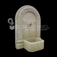 fontane-pietra-FF-1100