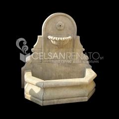 fontane-pietra-FF-960