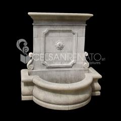 fontane-pietra-FF-970