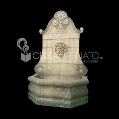 fontane-pietra-FF-985