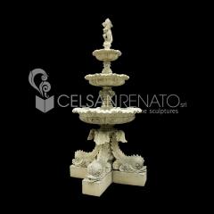 fontane-pietra-art.291