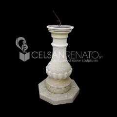 meridiane-obelischi-pietra-vicenza-0-65