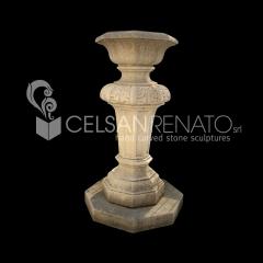 meridiane-obelischi-pietra-vicenza-10-15