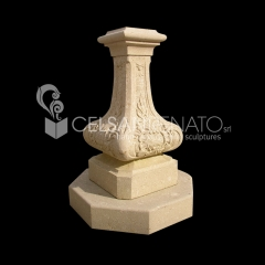 meridiane-obelischi-pietra-vicenza-10-19