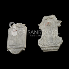 meridiane-obelischi-pietra-vicenza-10-55-A-B