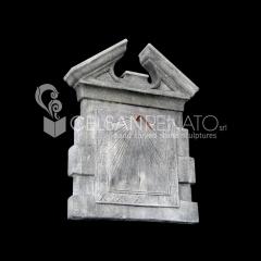 meridiane-obelischi-pietra-vicenza-10-55-C