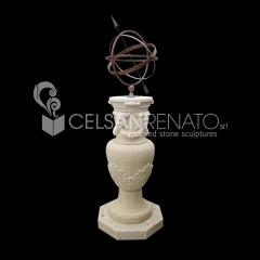 meridiane-obelischi-pietra-vicenza-750-bis