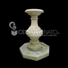 meridiane-obelischi-pietra-vicenza-10-20-bis