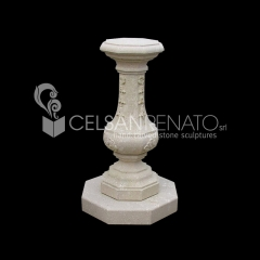 meridiane-obelischi-pietra-vicenza-10-75