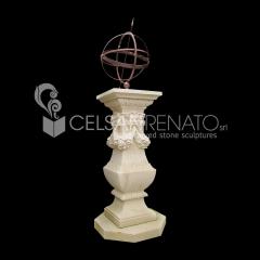 meridiane-obelischi-pietra-vicenza-719-A