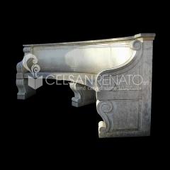 panchine-tavole-pietra-1180-P