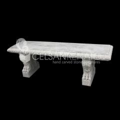panchine-tavole-pietra-501-F