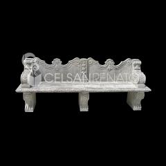 panchine-tavole-pietra-733