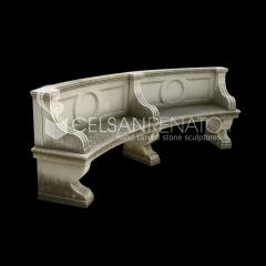 panchine-tavole-pietra-799-P_2