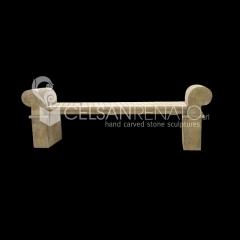 panchine-tavole-pietra-785-P