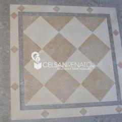 pavimenti-pietra-vicenza-1