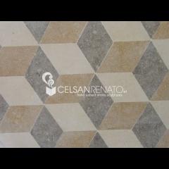 pavimenti-pietra-vicenza-2