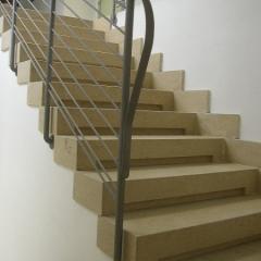 scale-pavimenti-pietra-vicenza-02