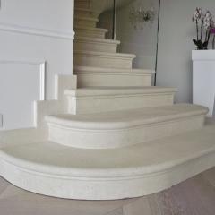scale-pavimenti-pietra-vicenza-04