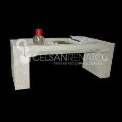 tavoli-pietra-vicenza-per-interni-CLS-44