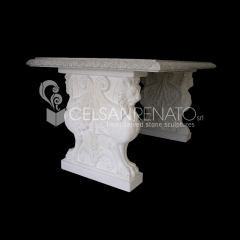 tavoli-pietra-vicenza-per-interni-art.6-a