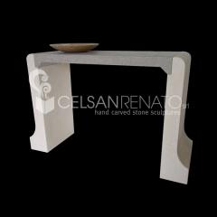 tavoli-pietra-vicenza-per-interni-CLS-43