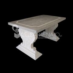 tavoli-pietra-vicenza-per-interni-art.3080