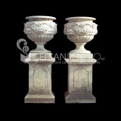 vasi-fioriere-pietra-vicenza-13-FC