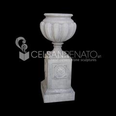vasi-fioriere-pietra-vicenza-550-V