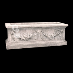 vasi-fioriere-pietra-vicenza-6-P