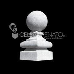 vasi-fioriere-pietra-vicenza-720