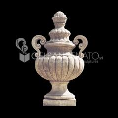 vasi-fioriere-pietra-vicenza-748