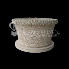 vasi-fioriere-pietra-vicenza-850-V
