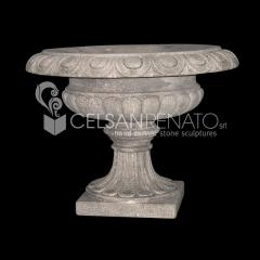 vasi-fioriere-pietra-vicenza-CLS-12