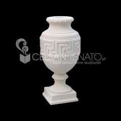 vasi-fioriere-pietra-vicenza-SS0030