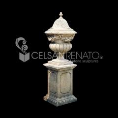 vasi-fioriere-pietra-vicenza-SS0031-bis