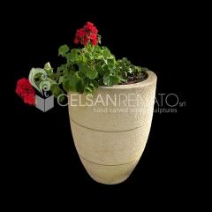 vasi-fioriere-pietra-vicenza-VN-003