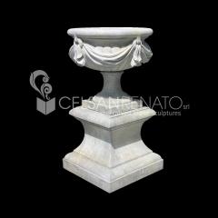 vasi-fioriere-pietra-vicenza-VV-05