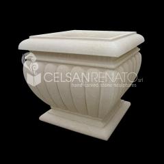 vasi-fioriere-pietra-vicenza-VV-09
