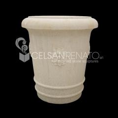 vasi-fioriere-pietra-vicenza-VV-12